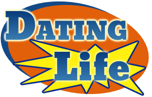 dating life
